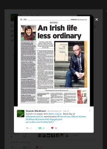 deasuin-macbraoin-on-twitter-%22echofri-a-classic-from-john_boyne-book-day-at-waterstonescrk-news